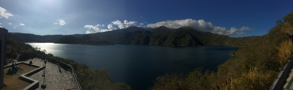 lago_quicocha